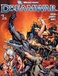 DC/WS DreamWar
