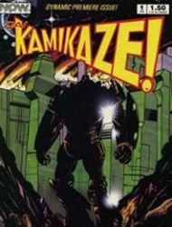 Dai Kamikaze!