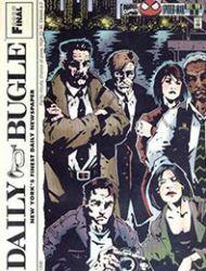 Daily Bugle (1996)