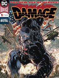 Damage (2018)