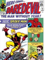 Daredevil (1964)
