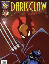 Dark Claw Adventures
