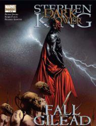 Dark Tower: Fall of Gilead