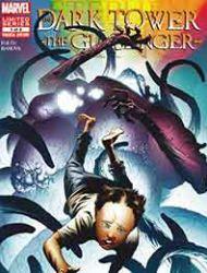Dark Tower: The Gunslinger - Sheemie's Tale