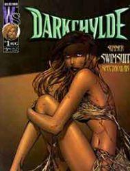 Darkchylde Summer Swimsuit Spectacular
