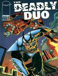 Deadly Duo (1994)