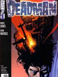 Deadman (2006)