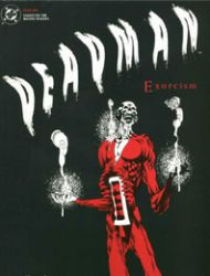 Deadman: Exorcism