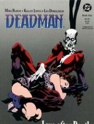 Deadman: Love After Death