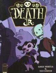 Death Jr. (2005)