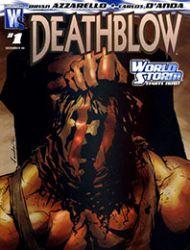 Deathblow (2006)