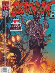 Deathlok (1999)