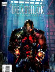 Deathlok (2010)