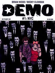 Demo (2003)