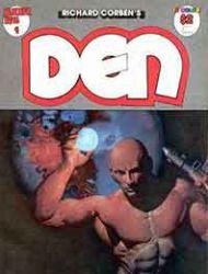Den (1988)