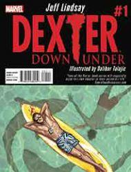 Dexter: Down Under
