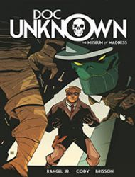 Doc Unknown