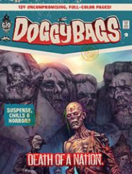 Doggybags: Death of A Nation