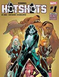 Domino: Hotshots
