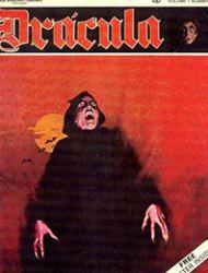 Dracula (1971)