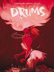Drums (2016)