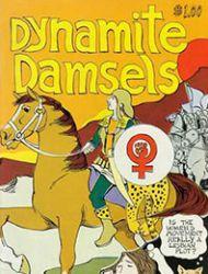 Dynamite Damsels