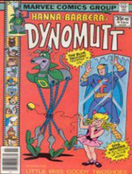 Dynomutt