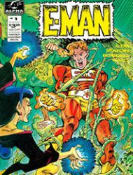 E-man (1993)