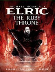 Elric (2014)