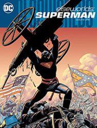Elseworlds: Superman