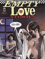 Empty Love Stories