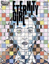 Eternity Girl