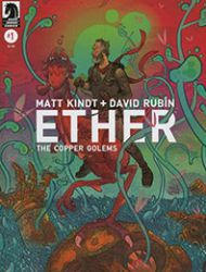 Ether (2018)