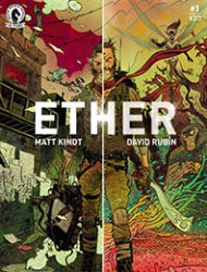 Ether (2016)