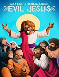 Evil Jesus