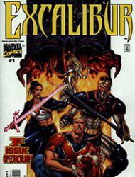 Excalibur (2001)