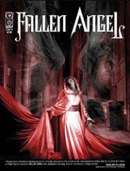 Fallen Angel (2005)