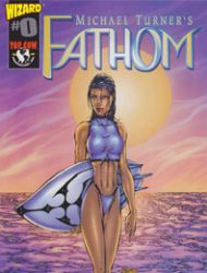 Fathom (1998)