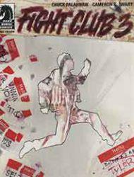 Fight Club 3