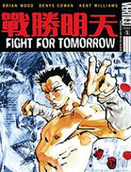 Fight for Tomorrow