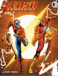 Flash Companion