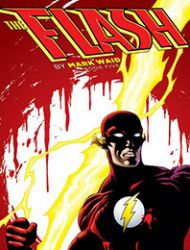 Flash by Mark Waid