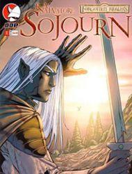 Forgotten Realms: Sojourn