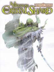 Forgotten Realms: The Crystal Shard