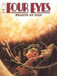 Four Eyes: Hearts Of Fire