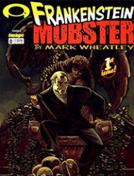 Frankenstein Mobster