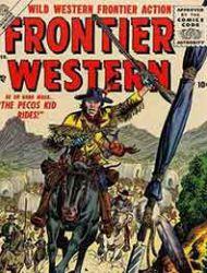 Frontier Western