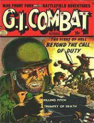 G.I. Combat (1952)