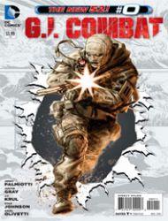 G.I. Combat (2012)