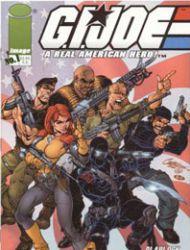 G.I. Joe (2001)